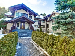 Продается дом за 154 132 470 руб.